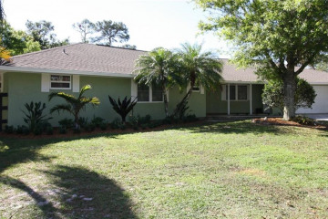 Home for Sale at 6208 SW 33rd Street, Palm City FL 34990