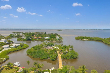 Home for Sale at 142 S Sewalls Point Road, Sewalls Point FL 34996