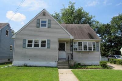 361 Hendrickson Ave