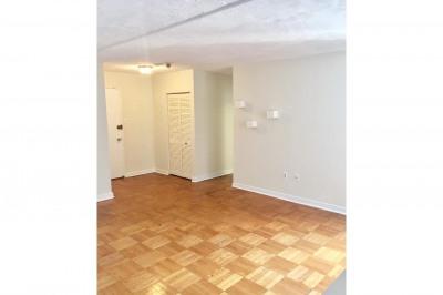 2601 Pennsylvania Ave #649