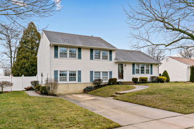 314 Tenby Chase Dr