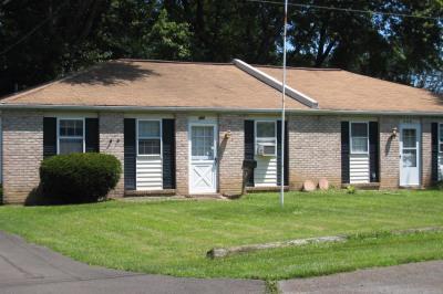 385-387 Maple St