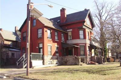 602 Greenwood Ave