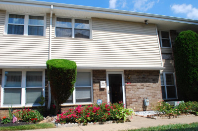 3850 Woodhaven Rd #408