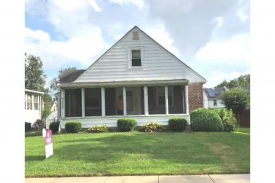 1240 Essex Ave