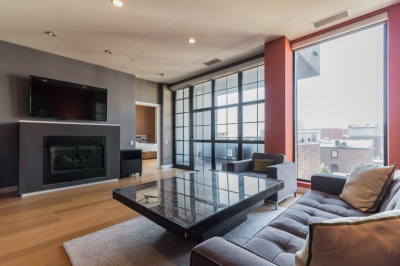108 Arch St #504