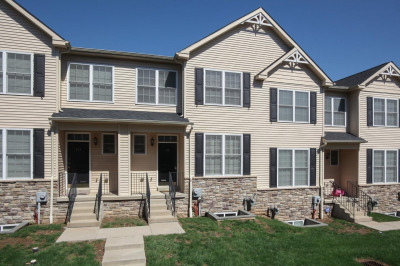 636 Brentwood Ct