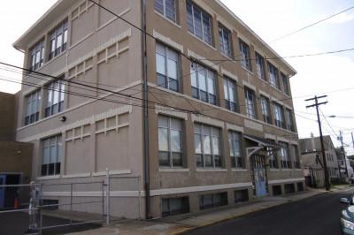 418-430 Jefferson St