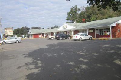 1280 Yardville Allentown Rd ##1
