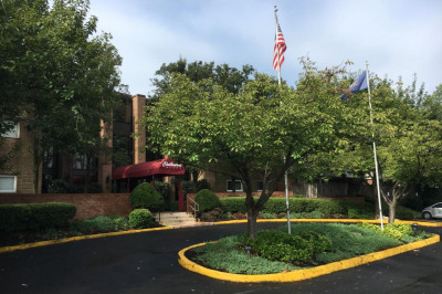 46 Township Line Rd #332