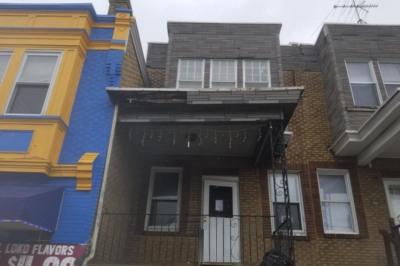 202 W Duncannon Ave