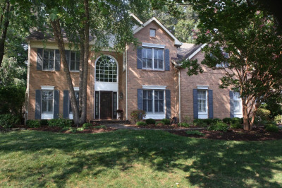 1355 Brentwood Rd