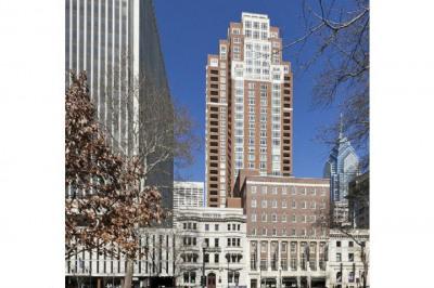 10 Rittenhouse