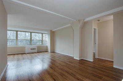 1806-18 Rittenhouse Square - Unit 612