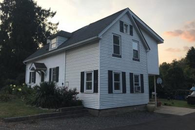 632 Fitzwatertown Rd