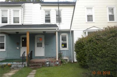 108 E Chelton Rd