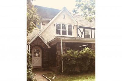 6490 Woodcrest Ave