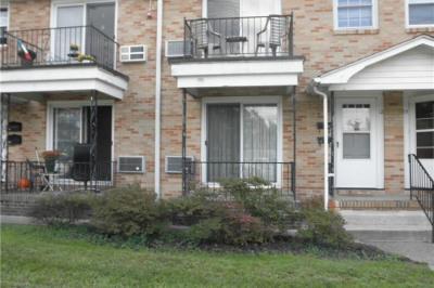 111 Dartmouth Ave