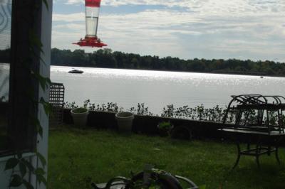 2047 River Rd