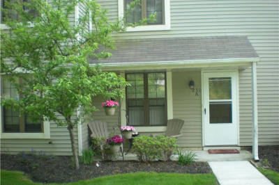251-A Everly Ct