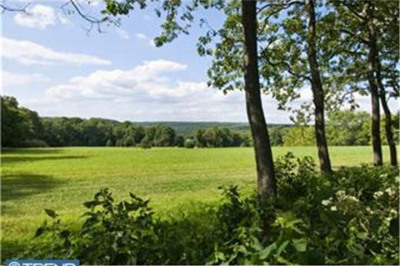 Lot 3 Old Carversville Rd