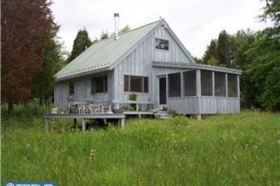1291 E Sawmill Rd