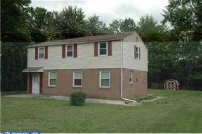 203 Greenwood Rd