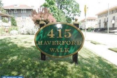 415 Lancaster Ave #10