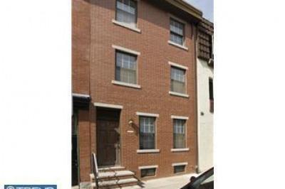 2045 Rittenhouse Sq