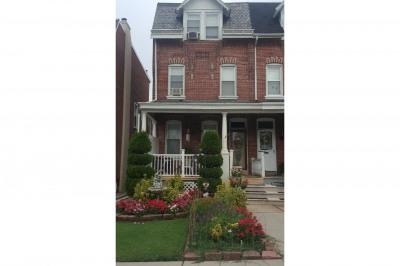 509 Buttonwood St