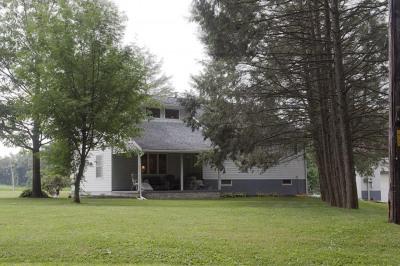 536 Schoolhouse Rd