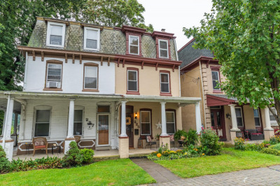 225 Spring Mill Ave
