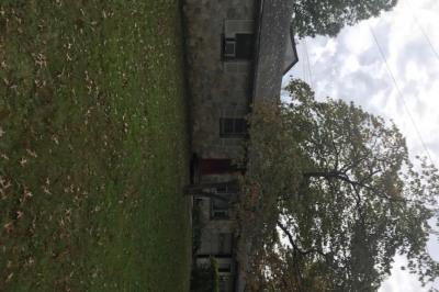 64 Oak Ave