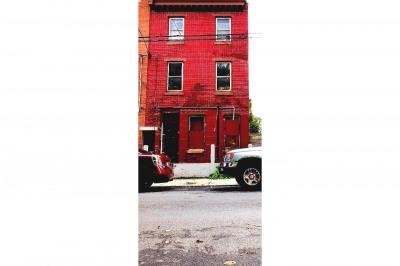 506 W Thompson St