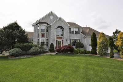 23 Picasso Ct