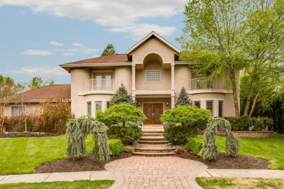 12 Carriage House Ct