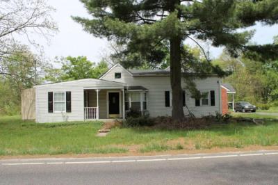 203 Garfield Ave