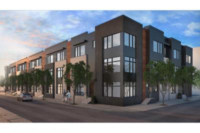 516 W Montgomery Ave #3