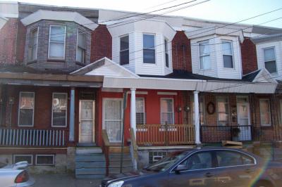 1164 Lansdowne Ave