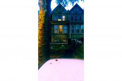 5035 Stenton Ave