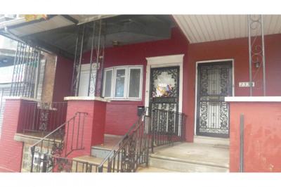 2337 W Lehigh Ave