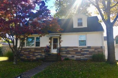 208 Woodland Ave