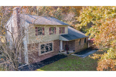 124 Old Mill Rd