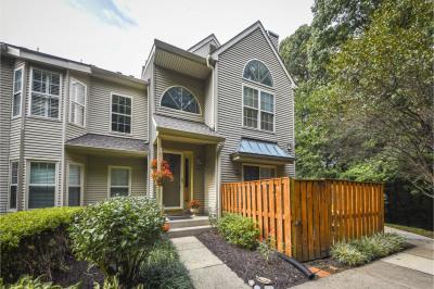 1704 Covington Rd #164