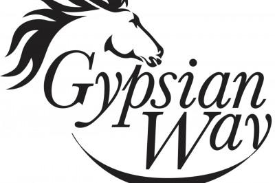 Lot 6 Gypsian Way