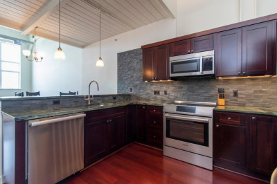 21 S Valley Forge Rd #318