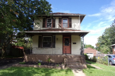 421 Maple Ave