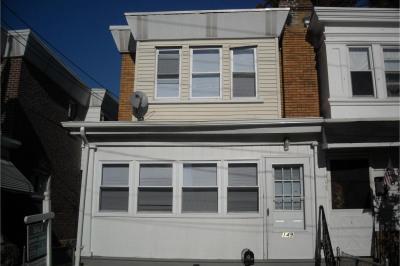 149 Wayne Ave