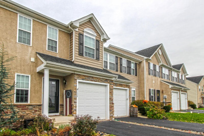135 Fawn Dr