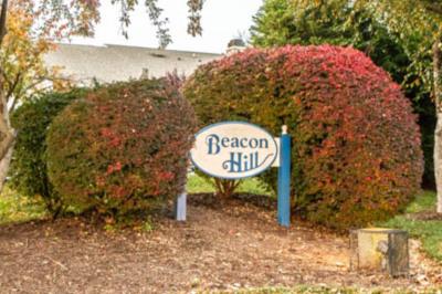 1804 Beacon Hill Dr